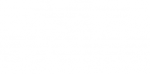 evolpe_logo_white
