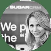alena_lukashova