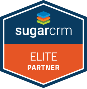 SugarCRM-Elite-Partner-Badge-x2